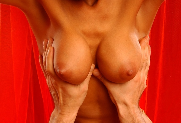 can suggest matur free amateur webcam porn video will not make it