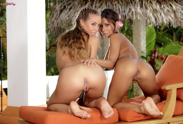 Идеальные девушки порно фото 32062 фотография