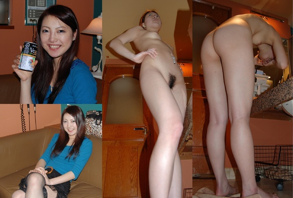 very very hires free porn posing pictures