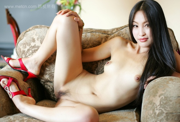 Maybe, were Sexy hot chinese pussy perhaps