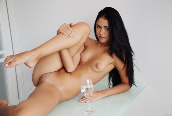 obaldennaya-porno-model