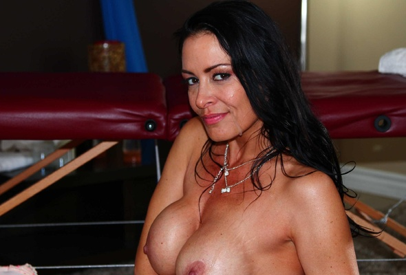Nude greek women pussy