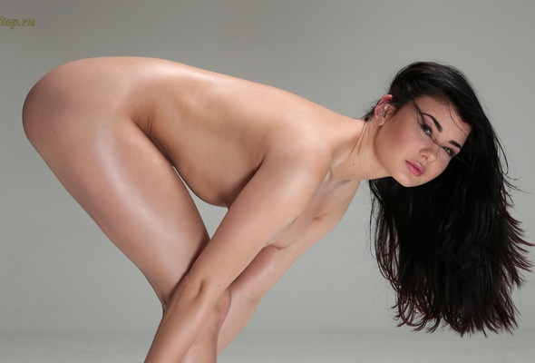 funny naked pictures of girls