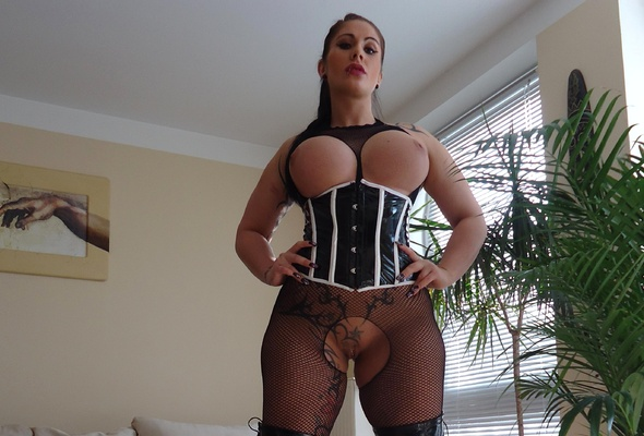 video fclwp deutsch german sexy babe with amazing tits