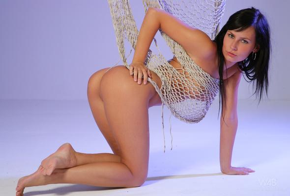 Patricia heaton sexy photos