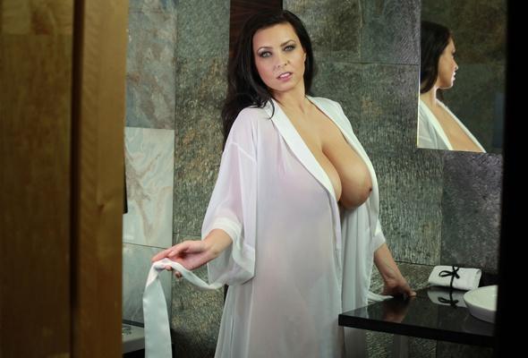 Ewa sonnet hot babes vagina tits — pic 6
