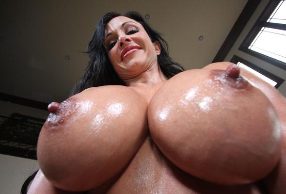 young mallu aunties nude