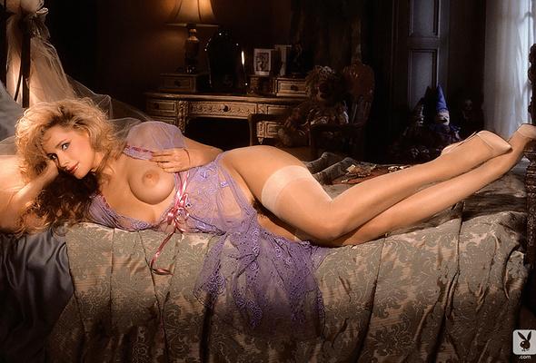 Rhonda shear pussy pics