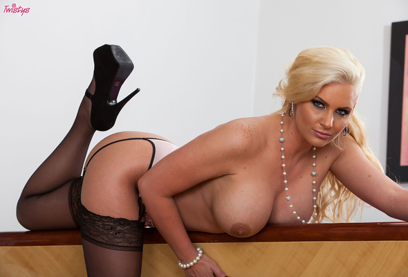 Recommend you Milf twistys girl xxx with
