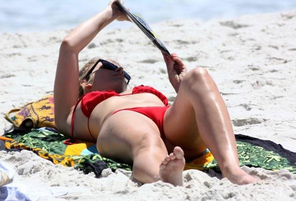 Sexy girl naked ass nice sex