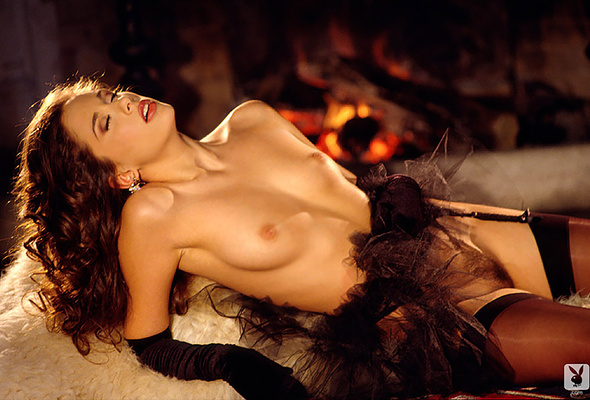 other variant wife first swinger party suggest you come site