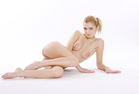 sabrina d nude