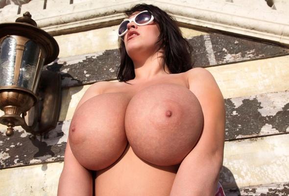 Sunny leone anal sex vidioes
