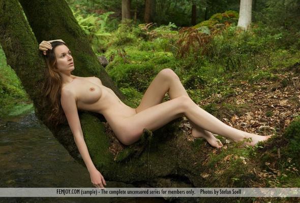 Hot asian girls topless