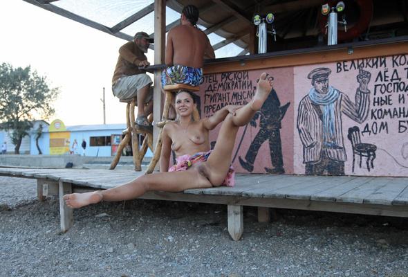 Farrah fawcett in hot porn