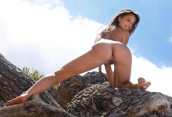 Lorena g nude