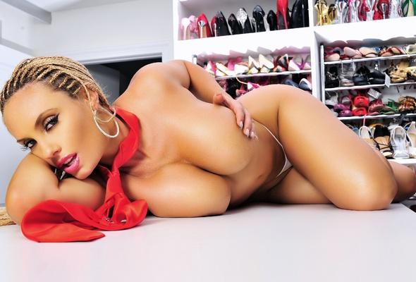coco austin nude fake