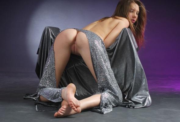 Порно иришка