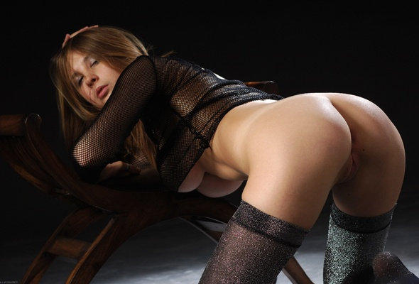 russian porn stars in stockings