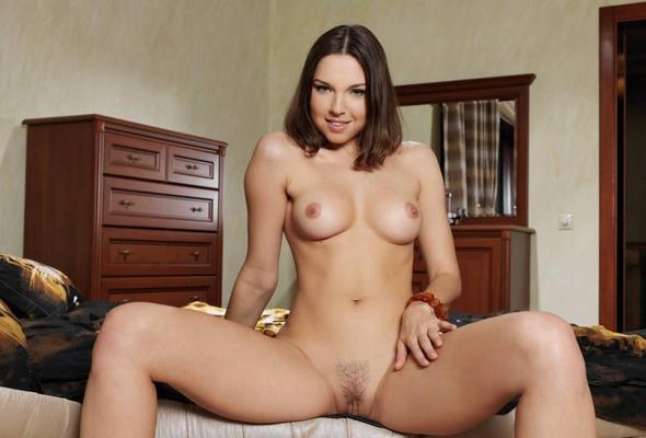 Big ass porn boobs