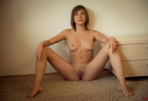 Angela nude pics