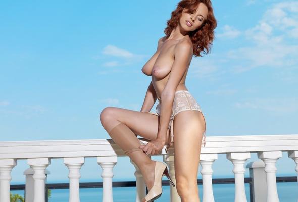 russian-pussy-ass-boobs-sex-nude-video-online