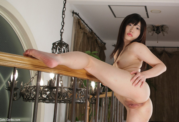 Beauty Asian Porn Video
