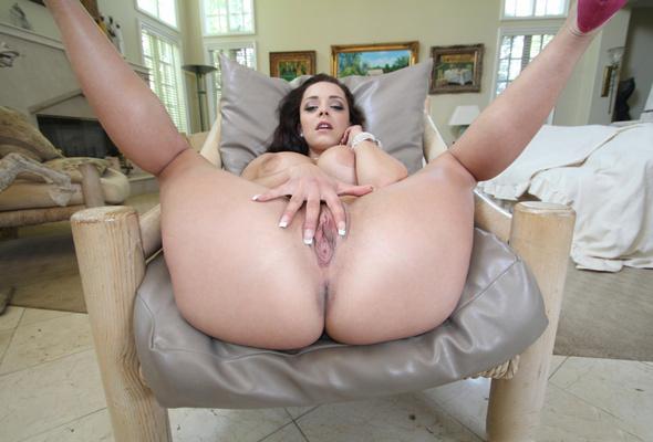 open ass sexy pussy