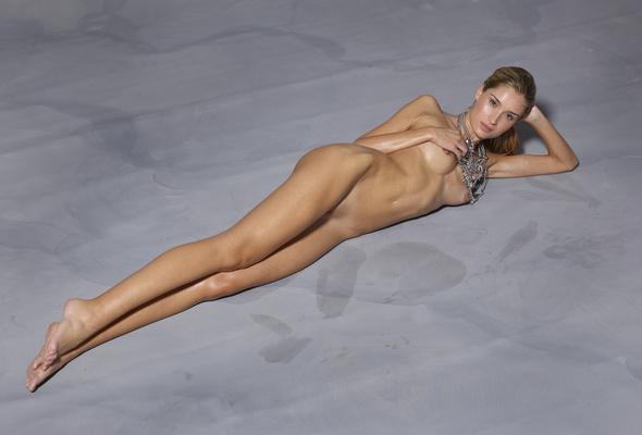 best nude legs