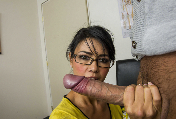 speaking, asian foot fetish fuck consider, that