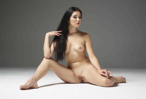Lebo sex pussy rubbing