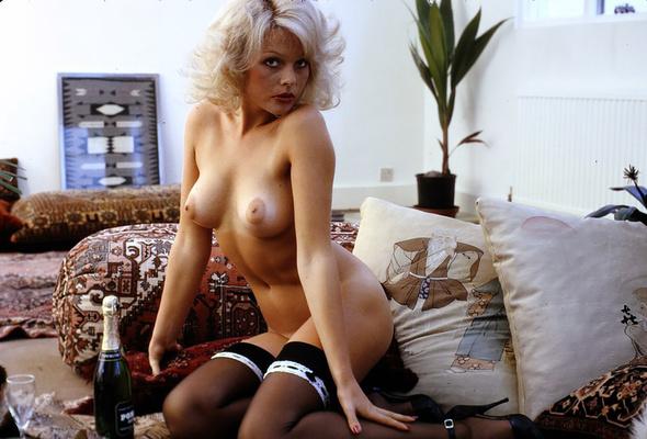 wallpaper lillian muller, softcore models, blonde, lingerie
