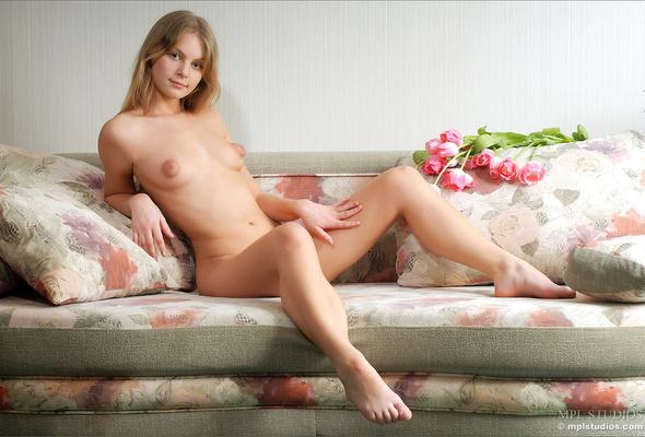 Kathryn drysdale upskirt