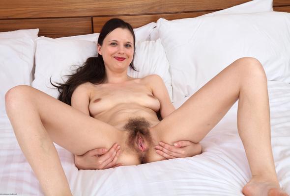 Beaver pussy snatch vagina