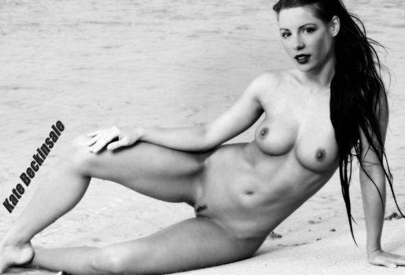 White women anal pic tiny tits but aweful