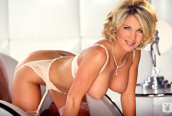 Sara paxton fake nude porn