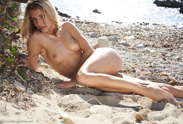 Julie ann moore sexy