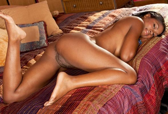 Jackie brown xxx