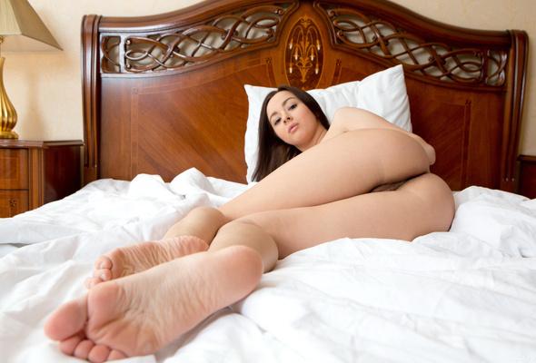 Kim kardashian porno anal