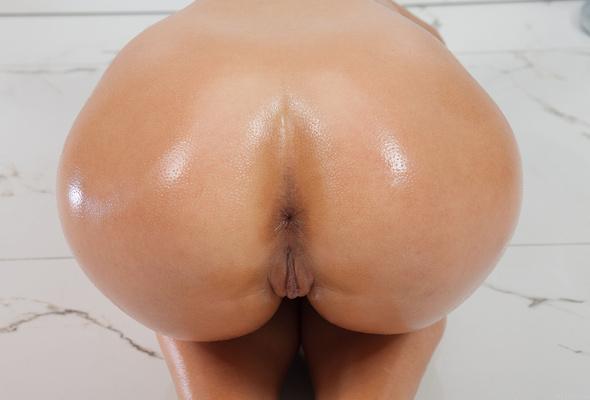 bisex erotic stories
