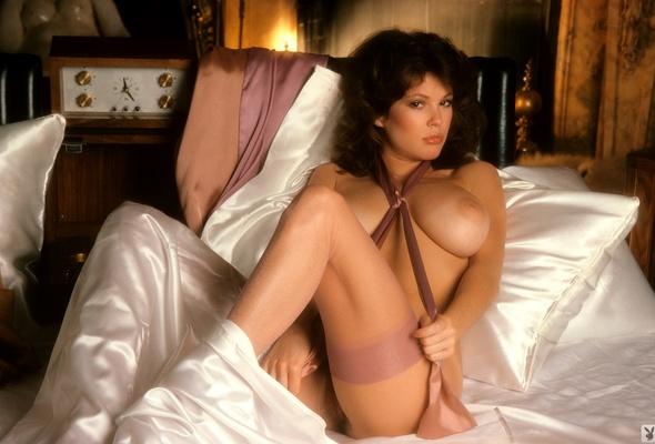Kate middleton naked butt