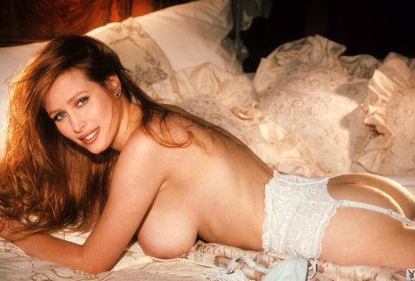 Leaked Bikini Meagan Holder  nude (58 pics), Twitter, cleavage