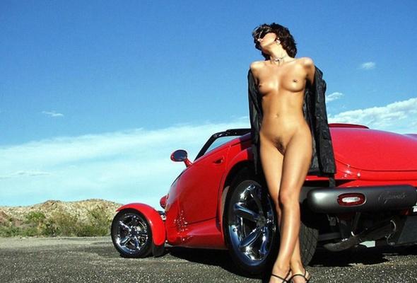 Adult nude in car, nude girls cuming