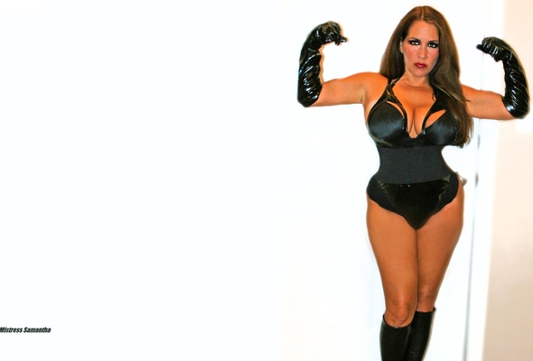 Raven riley white bikini vid