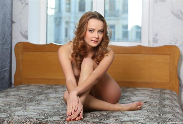 Cuckold Sexy