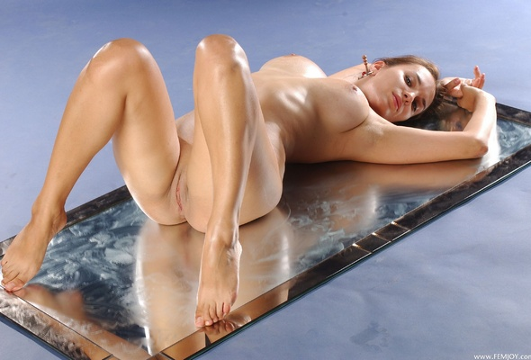 holland sex gallery
