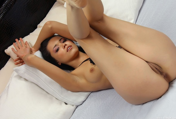 Sexy pussy lond