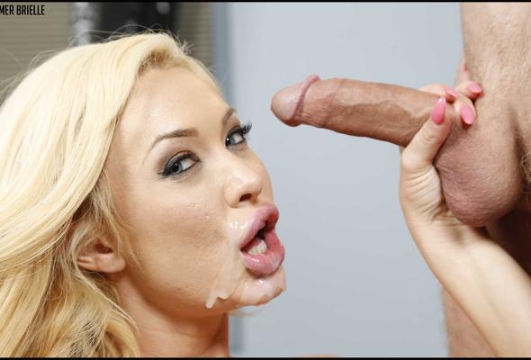 Star pussy lips porn