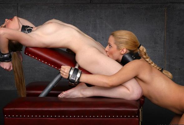 amusing hot girl enjoying dildo in her ass remarkable, useful phrase