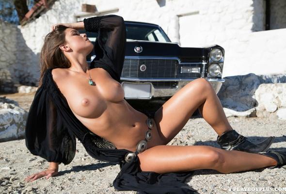 Lynn whitfield nude photos